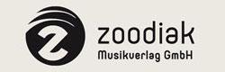 zoodiak Musikverlag